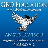 Contact Melbourne English Tutor